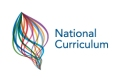 NationalCurriculum_logo