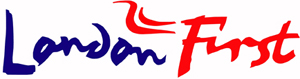 London-First-Logo